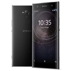 Sony Xperia XA 2 Ultra Ekran Değişimi