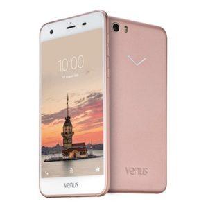 Vestel Venüs 5570 Ekran Değişimi