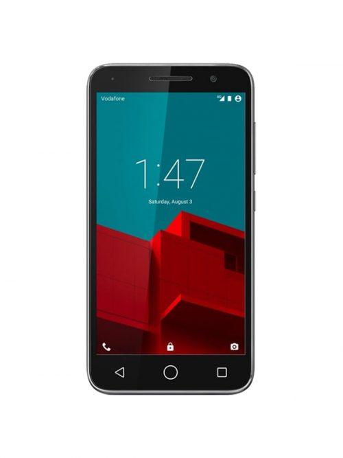 Vodafone Smart Prime 895 Ekran Değişimi