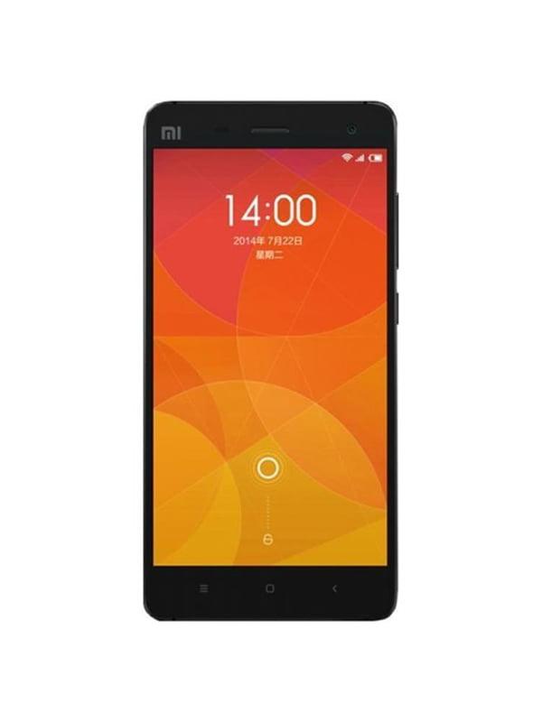 Xiaomi Mi 4 Ekran Değişimi