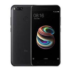 Xiaomi Mi 5 X