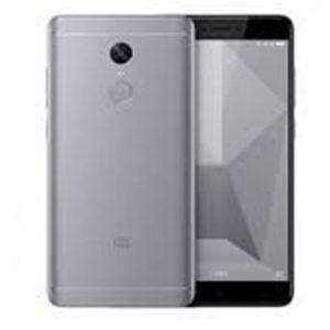Xiaomi Mi Note4x