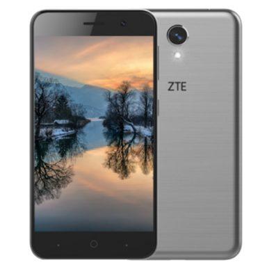 ZTE Blade A520 Ekran Değişimi