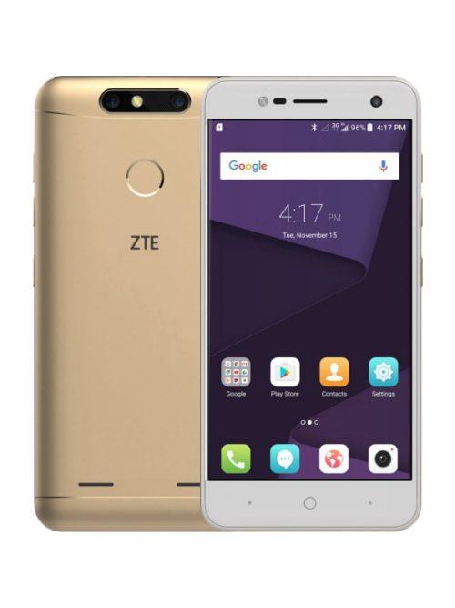 ZTE Blade V8 Mini Ekran Değişimi
