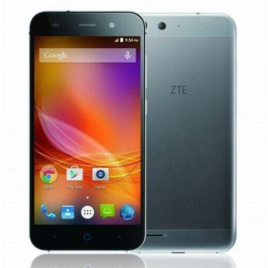 ZTE Blade X7 Ekran Değişimi