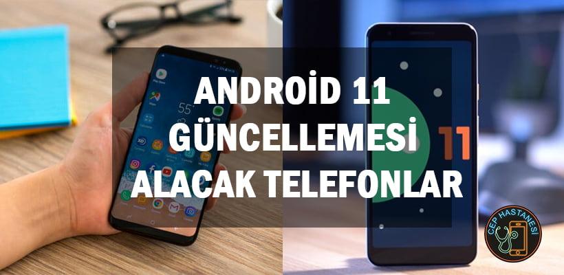 android-11-guncellemesi-alacak-telefonlarjpg