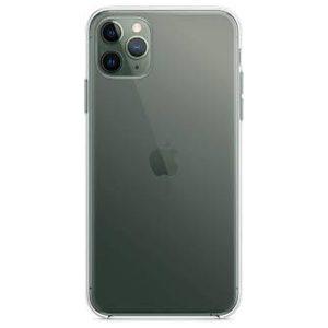 iPhone 11 Arka Kamera Cam Değişimi
