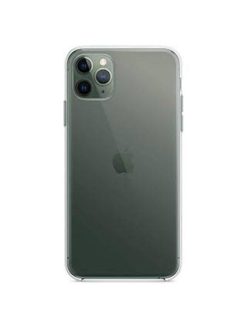 iPhone 11 Pro Arka Kamera Cam Değişimi