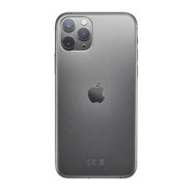 iPhone 12 Arka Cam Kapak Değişimi