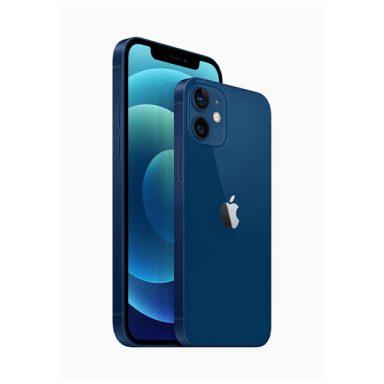 iPhone 12 Mini Ekran Değişimi