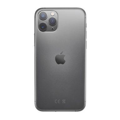 iPhone 12 Pro Arka Cam Kapak Değişimi