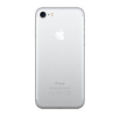 iPhone 7 Arka Kamera Cam Değişimi