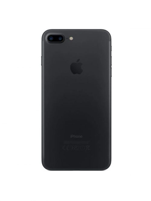 iPhone 7 Plus Arka Kamera Cam Değişimi