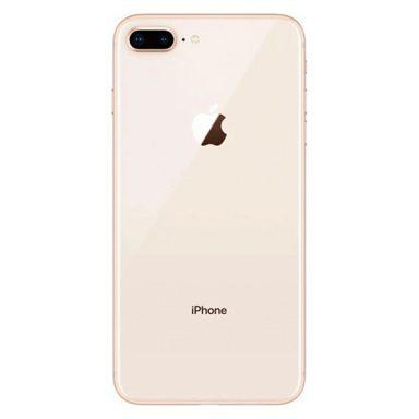 iPhone 8 Plus Arka Kamera Cam Değişimi