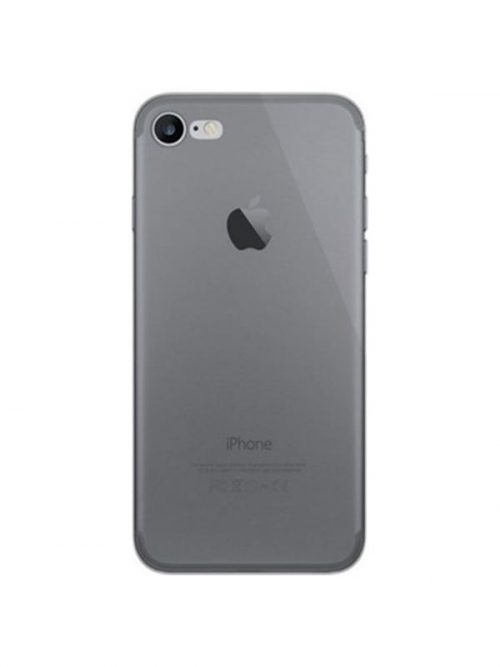 iPhone SE 2 Arka Kamera Cam Değişimi