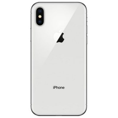 iPhone X Arka Kamera Cam Değişimi