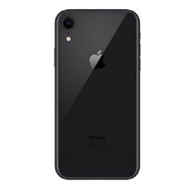 iPhone XR Arka Kamera Cam Değişimi