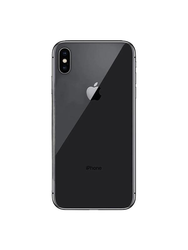 Iphone Xs Arka Kamera Cam Değişimi