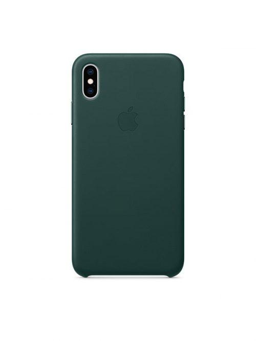 iPhone XS Max Arka Kamera Cam Değişimi