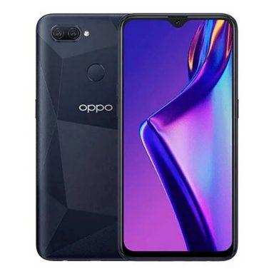 Oppo A12s Ekran Değişimi