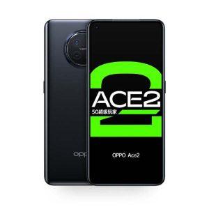 Oppo Ace 2 Ekran Değişimi