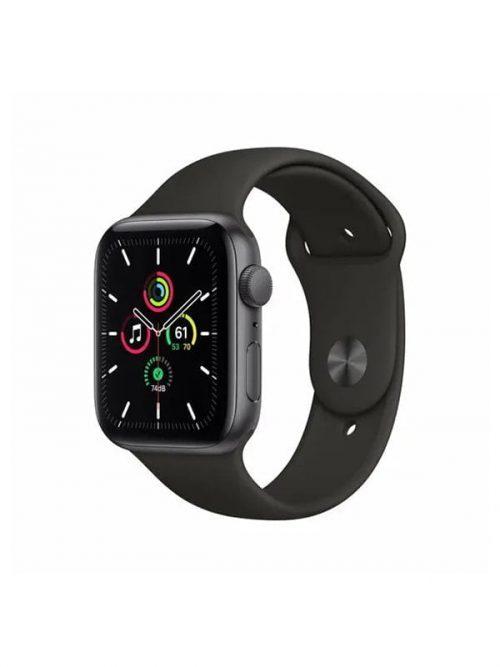 apple-watch-se-seri-44mm-cam-degisimi