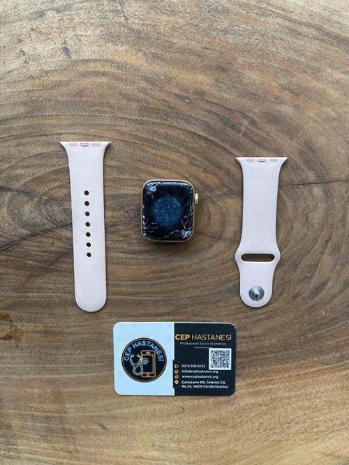 apple-watch-6seri-40mm-cam-degisimi