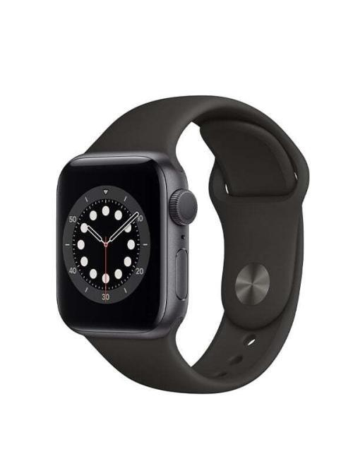 apple-watch-6seri-44mm-cam-degisimi.jpg