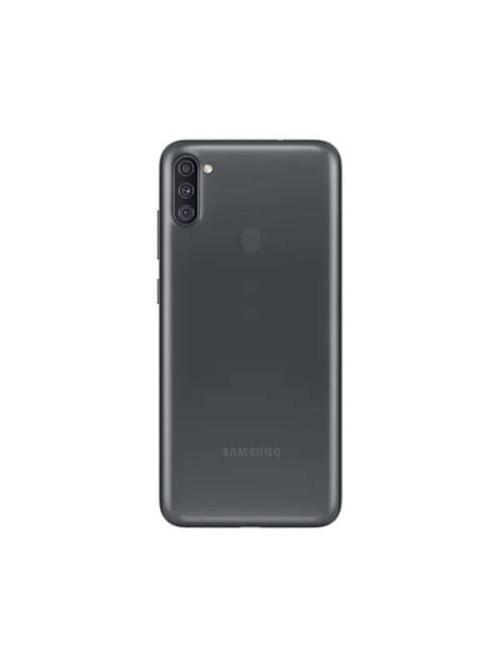 Samsung A11 Arka Cam