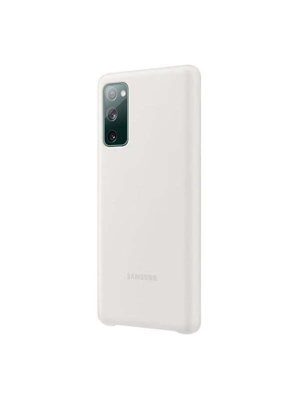 Samsung Note 20 Arka Cam