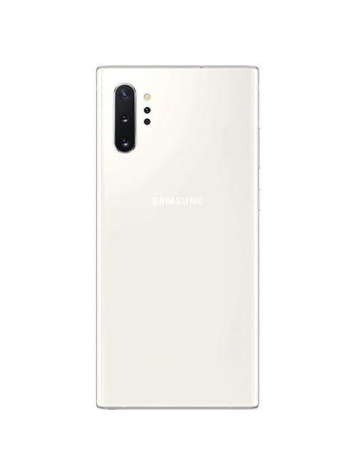 Samsung Note 20 Ultra Arka Cam