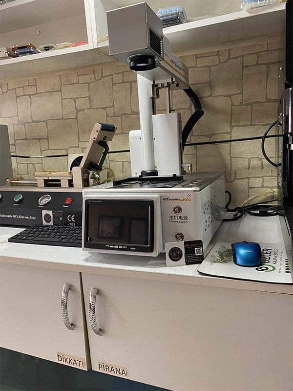 cep-hastanesi-lazer-makinesi