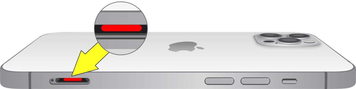 İkinci El İPhone Alırken Dikkat Edilmesi Gerekenler