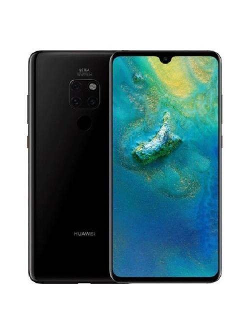 Huawei Mate 20 Ekran