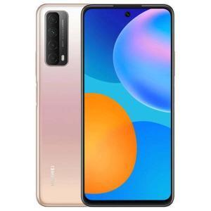 huawei-p-smart-2021-ekran-degisim