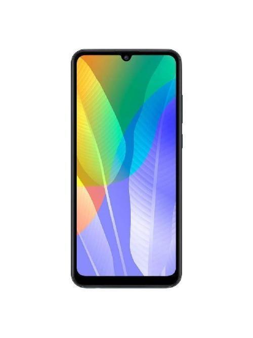 Huawei Y6 P Ekran Değişimi