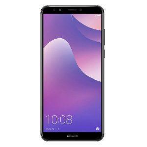 huawei-y7-2018-ekran-degisimi