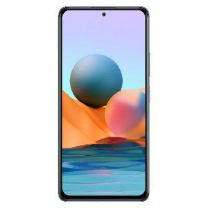redmi-note-10-pro-max-ekran-degisimi