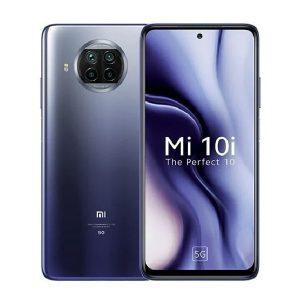 xiaomi-mi-10i-ekran-degisimi