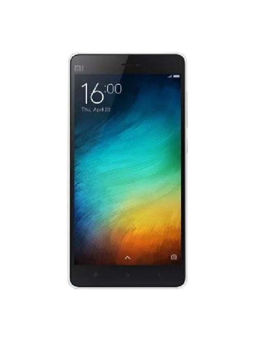 Xiaomi Mi 4i Ekran Değişimi
