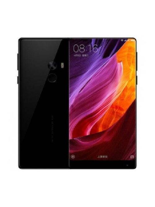 xiaomi-mi-mix-18k-ekran-degisimi