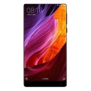 Xiaomi Mi MIX Ekran Değişimi