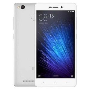 xiaomi-redmi-3x-ekran-degisimi