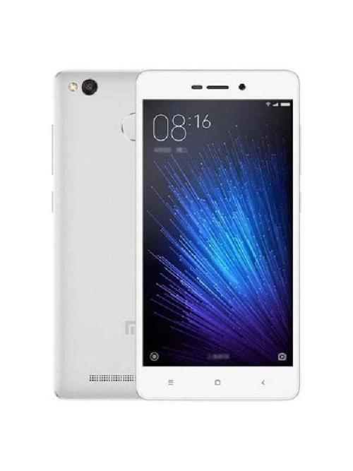 Xiaomi Redmi 3X Ekran Değişimi