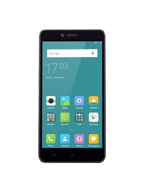Xiaomi Redmi Note 2 Ekran Değişimi