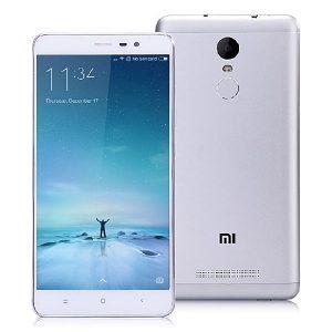 xiaomi-redmi-note-3-pro-ekran-degisimi