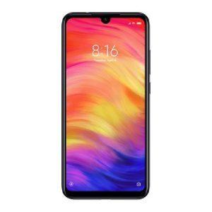 xiaomi-redmi-note-7-pro-ekran-degisimi