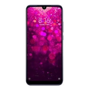 xiaomi-redmi-y3-ekran-degisimi