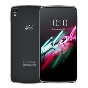 alcatel-idol-3-ekran-degisim