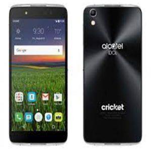 alcatel-idol-4-ekran-degisim
